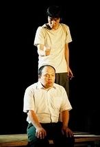 壁ノ花団|9月公演出演者募集