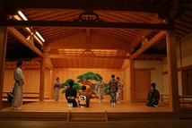 6月 7月 東京&京都 「くのいちへの道」講座