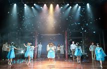 innerchild 新作公演 『星合(ほしあい)』ワークショップ型オーディション