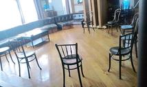 [所属生募集]名作で演劇を学ぶことのできる劇団です※随時