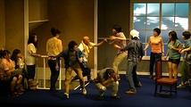 【最終募集!4/11,4/12開催】劇団なのぐらむ6月公演出演者WSオーディション