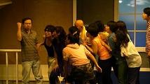 【6/27・6/28開催】劇団なのぐらむ12月BIG TREE公演出演者WSオーディション
