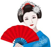 日本舞踊を体験できる!役者のための特別オーディションWS開催!