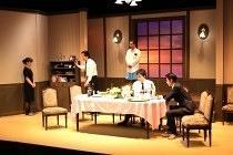 【訂正】※最終募集 劇団なのぐらむ第33回公演 12月BIG TREEにて 出演者募集