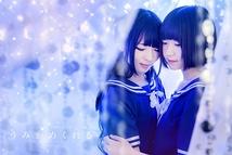【12月公演】fragment edge No.5 『プリンセス・アジェンダ』出演者オーディション
