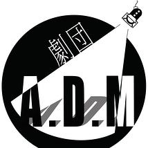 劇団A.D.M 旗揚げ公演【サプライズ(仮題)】7月1日締め切り