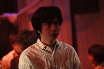 DangerousBox11月実験公演追加募集!締切8/20