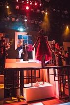 12月 牡丹茶房 第七回公演出演者募集オーディション