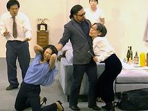 劇団なのぐらむ11月公演出演者WSオーディション