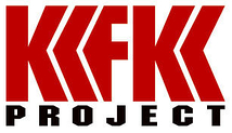 カカフカカ企画#20 (2008年12月・シアターモリエール)出演者募集ワークショップ・オーディション詳細