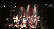 【2018年10月公演/シアターグリーンBOXinBOX】劇団ぱすてるからっと出演者オーディション