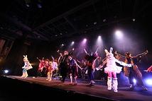 ゲキバカ 2019年1月公演出演者オーディション開催 (8月22日締め切り)