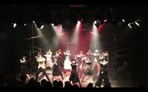 【2019年4月公演/シアターグリーンBOXinBOX】劇団ぱすてるからっと出演者オーディション