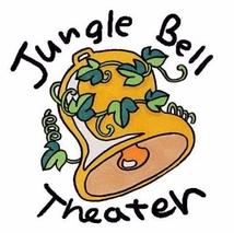 「Jungle Bell Theater 2019年秋公演」出演者募集!★1枚目からチケットバック★