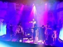 ぱすてるからっと10月下北沢公演 出演者募集◆主演も募集中です