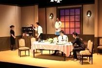 【8月、9月開催】劇団なのぐらむ11月公演出演者WSオーディション