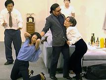 劇団なのぐらむ5月公演出演者オーディション
