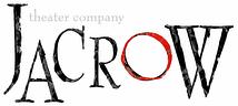 JACROW#32「2022年秋・新作公演」 ほぼフルオーディションによる出演者募集(2021年6月11日締切)
