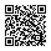 Resv2 131356