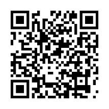 Resv2 131357