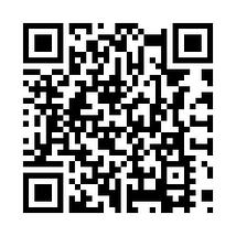 Resv2 131358