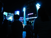 【キャスト募集】ミームの心臓 9月~10月公演 WS/AU