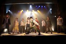 【今月末】少年社中第21回公演『ロミオとジュリエット』ワークショップ&オーディション