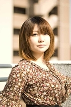 MASH 升田智美