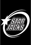 STAR☆JACKS