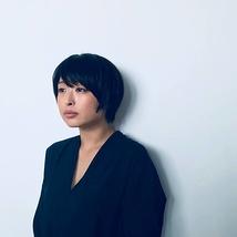 mizhen 藤原佳奈