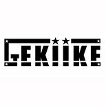 GEKIIKE