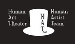 human-art-theater