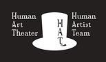 human-art-theater