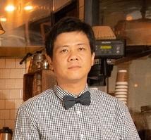 yujiro imamura