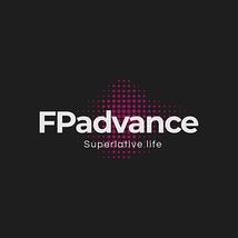 株式会社FPアドバンス
