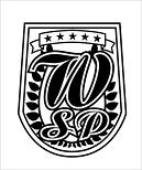 W-Speakチケット事務局