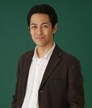 T.Shimamura
