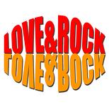LOVE&ROCK