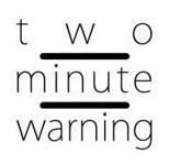twominutewarning