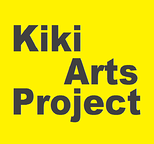 Kiki Arts Project