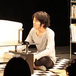 Shuhei Muto