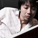 KenichiNakagami