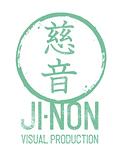 JI-NON