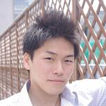 後藤菊之介