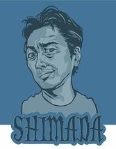 shima-9