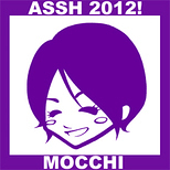 mochico