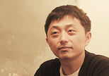 アサノユキヤス