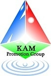 KAMプロモーション