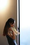 岡田多恵子