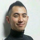 本田 範隆